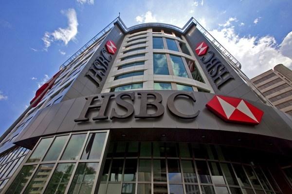 HSBC Partners with FinTech Platform NepFin to Bolster Lending